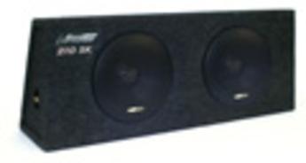 Produktfoto Caliber BC 210 SK