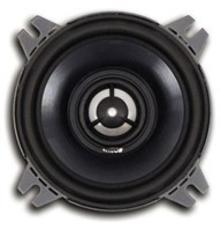 Produktfoto Canton RS 100