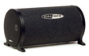 Produktfoto Caliber BCT 25