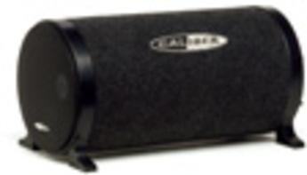 Produktfoto Caliber BCT 20 A