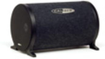 Produktfoto Caliber BCT 30 A