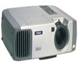 Produktfoto Epson EMP-811