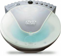 Produktfoto Sony DVP-PQ 1