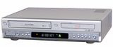 Produktfoto DVD Player