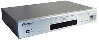 Produktfoto Cyberhome CH-DVD 505