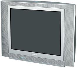 Produktfoto Philips 21 PT 5507