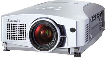 Produktfoto Panasonic PT-L720E