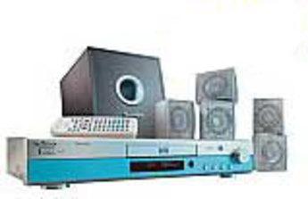 Produktfoto Mivoc DSX 8500