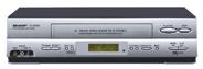 Produktfoto Sharp VC-GH 600