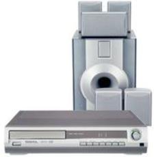Produktfoto Dual DVD-R 8900 SI