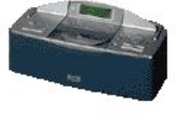 Produktfoto JVC RD-T 70 R