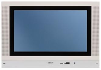 Produktfoto Thomson 32 WZ 610 S