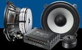 Produktfoto Helix HXS 635 Avantgarde