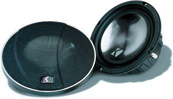 Produktfoto Kicker K2 RMB 8