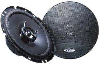 Produktfoto VDO HSP 1721
