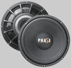 Produktfoto Phase Linear PRO 15 Thriller
