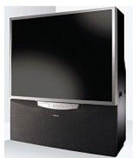 Produktfoto Toshiba 50 VJ 23
