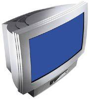 Produktfoto Grundig Elegance MW 82-2201 NIC/Dolby