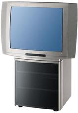 Produktfoto Grundig Sedance ST 72-2104 /8 Dolby