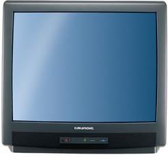 Produktfoto Grundig ST 84-2202 /8 Dolby