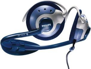 Produktfoto Philips SBC HS 510