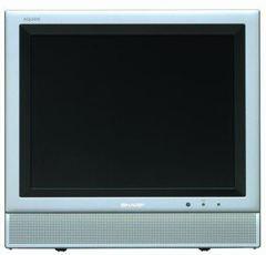 Produktfoto Sharp LC-13E 1