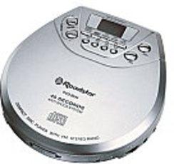 Produktfoto Roadstar PCD-9544