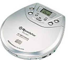 Produktfoto Roadstar PCD-8047