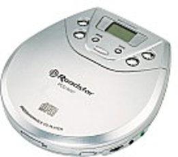 Produktfoto Roadstar PCD-8007