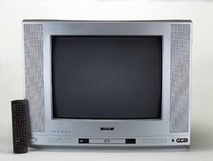Produktfoto Denver TVD-2101