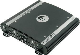 Produktfoto Crunch MXB 480
