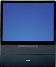 Produktfoto Toshiba 43 PH 14 Z