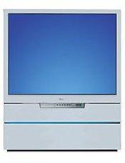 Produktfoto Toshiba 43 PH 14 Q