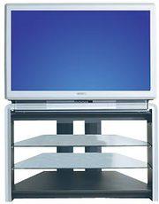 Produktfoto Toshiba Platinum 36 ZP 18 Q