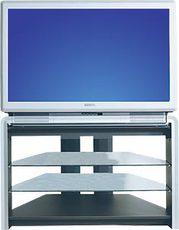 Produktfoto Toshiba Platinum 32 ZP 18 Q