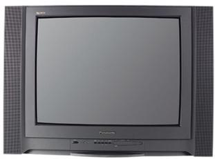 Produktfoto Panasonic TX-28 LB 1 C