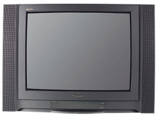 Produktfoto Panasonic TX-28 LB 10 C