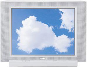 Produktfoto Philips 21 PT 6807