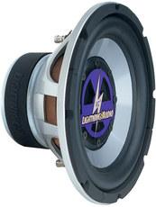 Produktfoto Lightning Audio S 3.12 VC2