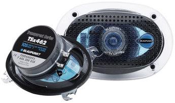 Produktfoto Blaupunkt TSX 462