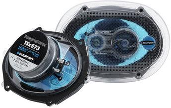 Produktfoto Blaupunkt TSX 573