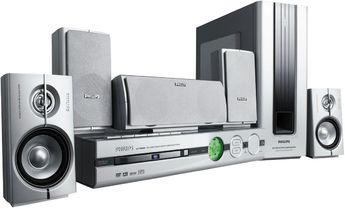 Produktfoto Philips LX 7000 SA