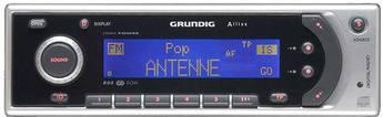 Produktfoto Grundig SCD 5410 Allixx DAB