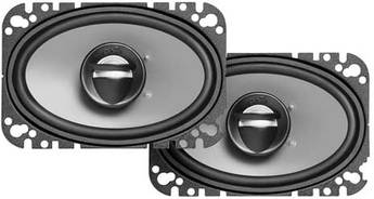 Produktfoto Polk Audio EX 346