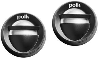Produktfoto Polk Audio EX 3500