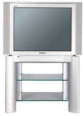 Produktfoto Panasonic TX-29 PS 1 D