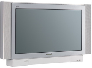 Produktfoto Panasonic TX-32PS20D