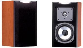 Produktfoto Quadral Platinum 120