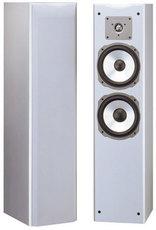 Produktfoto Quadral Platinum 620