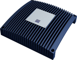Produktfoto Xetec G 1200 Digital